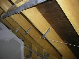decoration faux plafond salon déco faux plafond bois maison reims 2133 faux plafond salon