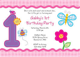 birthday invitation templates invitations for bewitching card design