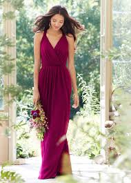 fall bridesmaid dresses special occasions 2016 fall bridesmaid dresses for sale of