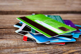 reloadable cards prepaid cards vs reloadable cards the difference