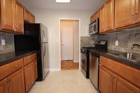 Urban Kitchen Morristown - franklin hill apartments morristown nj apartment finder