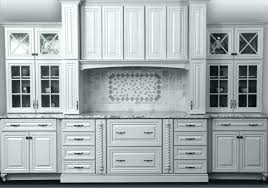lowes cabinet doors and drawer fronts kitchen front kitchen