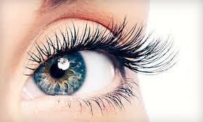 lush extensions eyelash extensions lush mobile lash bar groupon