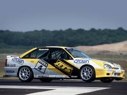 opel omega 1992 opel kadett gte rally pinterest rally rally car and cars