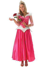 costumes for adults womens sleeping beauty fancy dress costume disney princess