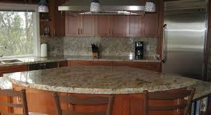 afford kitchen cabinets range tags modular kitchen