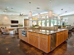 12 elegant open kitchen cabinet ideas harmony house blog
