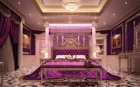 Luxurious Bedrooms Luxurious Bedrooms