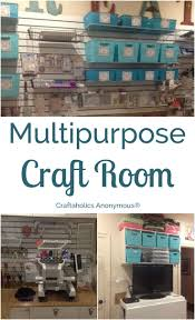 487 best the office images on pinterest craft rooms craft space