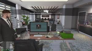 bureau gta 5 gta 5 comment avoir des billets dans le bureau
