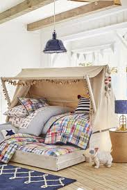 Bedroom Kids Furniture 254 Best Kids U0027 Rooms Images On Pinterest Bedroom Ideas Girls