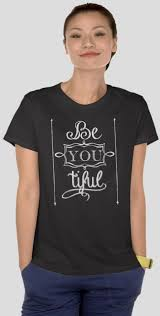 282 best word art u0026 quote t shirts images on pinterest word art