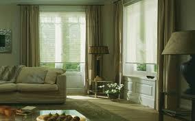 roller blinds surrey blinds u0026 shutters