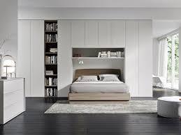 mobile per da letto mobili per stanza da letto home interior idee di design tendenze