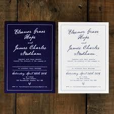 wedding invitations johannesburg pen wedding invitation feel wedding invitations