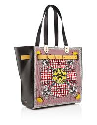 summer must have 1695 sold out christian louboutin printed sybil