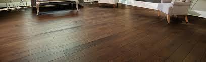 wood flooring vs laminate flooring luna shop smart shop luna carpet hardwood laminate