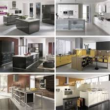 Kitchen Ideas Gallery Generacioncambio Co Kitchen Design Ideas Usa