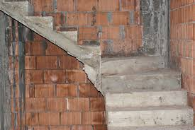 how to build concrete stairs howtospecialist how to build