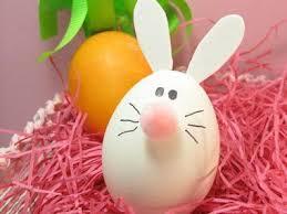 Easter Egg Decorating Ideas Preschool by 255 Best Decorating Easter Eggs Images On Pinterest Easter