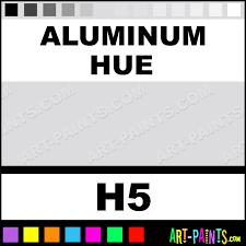 aluminum casual colors spray paints aerosol decorative paints
