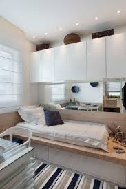best 25 small bedrooms ideas on pinterest small bedroom storage
