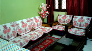 Middle Class Home Interior Design by Indian Home Tour Organization And Arrangements Home Tour