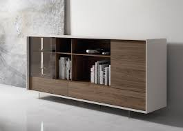 Sideboard Modern Lisbon Contemporary Sideboard Modern Furniture Sideboards