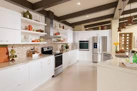 Design House Madison Kitchen Faucet Studio41 Home Design Showroom Cabinetry Design Craft Semi