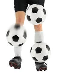 easy soccer tricks for beginners soccer skills soccer drills