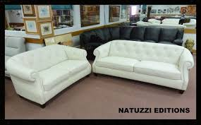 sofa bed black friday deals natuzzi by interior concepts furniture natuzzi sofas
