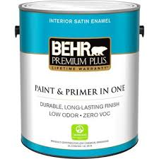 best interior paint reviews 2017