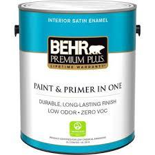 Best Interior Paint Primer Best Interior Paint Reviews 2017