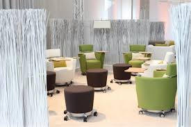 Modern Office Furniture Design Ideas Hello Mobile Lounge Seat By - Office lounge furniture