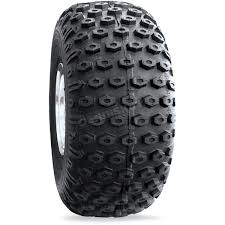 kenda rear k 290 scorpion 22x11 8 tire 082900884a1 atv u0026 utv