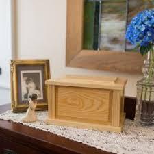 custom urns american custom urns funeral services cemeteries 1409 n