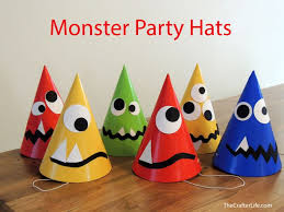 party hats best 25 birthday party hats ideas on birthday hats