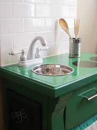 diy play kitchen ideas 25 diy play kitchen ideas apt and appropriate for your little
