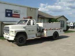 ford f700 truck ford f700 for sale 79 listings page 1 of 4