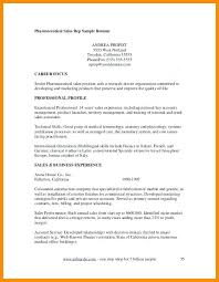pharma cover letter pharmaceutical sales cover letter aimcoach me