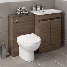 Bathroom Vanity Unit With Basin And Toilet Modern Bathroom Toilet And Furniture Storage Vanity Unit Sink