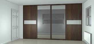 Wardrobe Designs In Bedroom Indian by Sliding Door Wardrobe Designs For Bedroom Indian Sliding Door