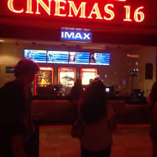 Red Rock Casino Floor Plan Regal Cinemas Red Rock 16 U0026 Imax 117 Photos U0026 222 Reviews