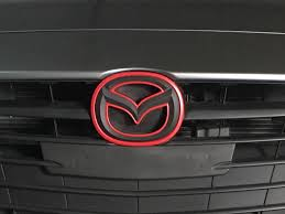 mazda emblem emblem u0026 badge modifications 2014 mazda 3 bm models concept