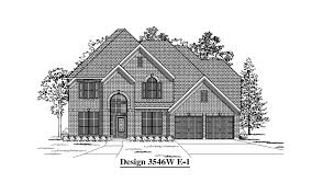 perry homes 1 story floor plans