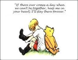 winnie the pooh sayings the pooh pictures with quotes