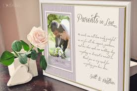 Gifts For Future In 15 Gift Ideas For Future In Laws Wedding Etiquette Emmaline