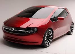 honda cars all models honda car reviews tips and tricks cookies n cards