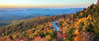 fall foliage road trips calmful living