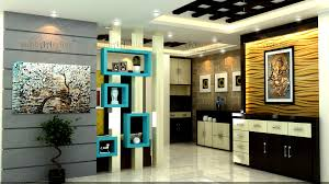 interior decorator interior designer